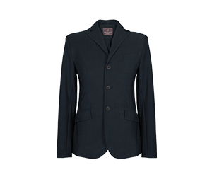 LA_1110_Sakkos_Landingpage__0017s_0000_James-Wool