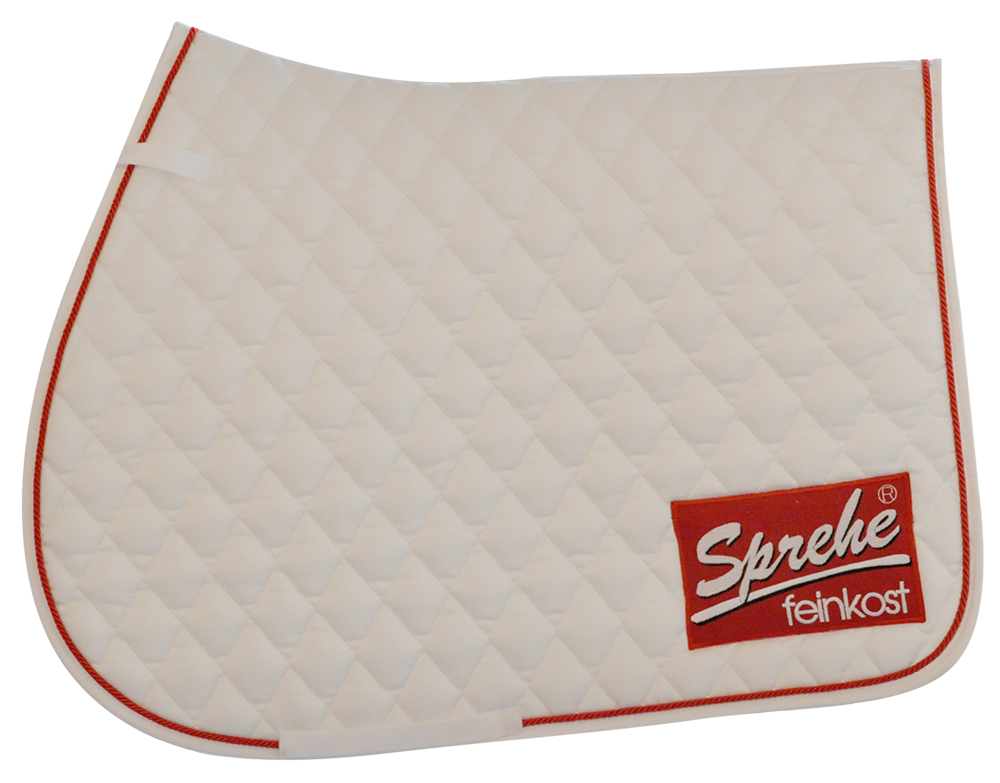 SPREHE_SADDLEPAD_JUMP_WHITE